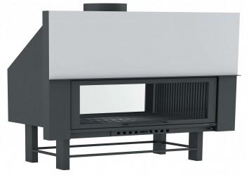 TRUVA  FT – 950