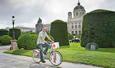 Şehir Bisikleti