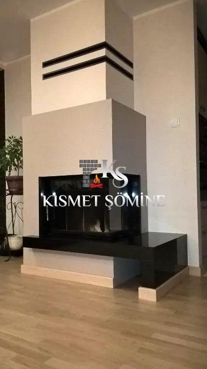 KSL - 09