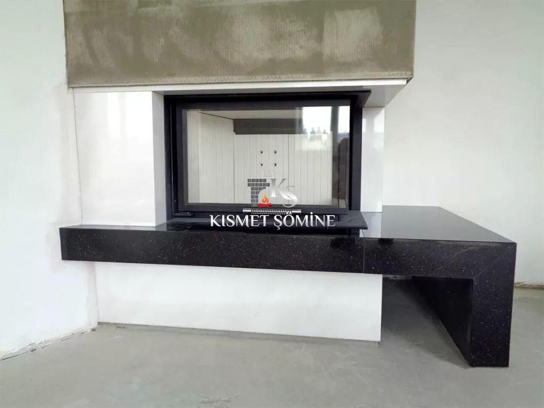 KSL - 08