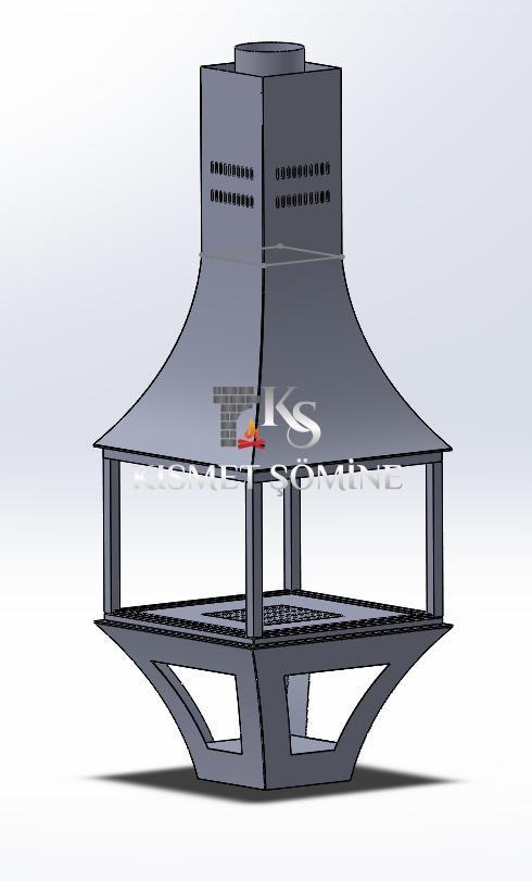 KSO-08